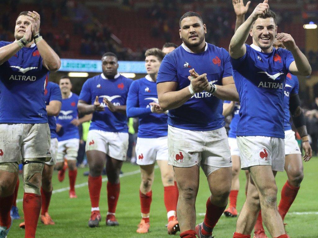 Francia-Rugby-2020