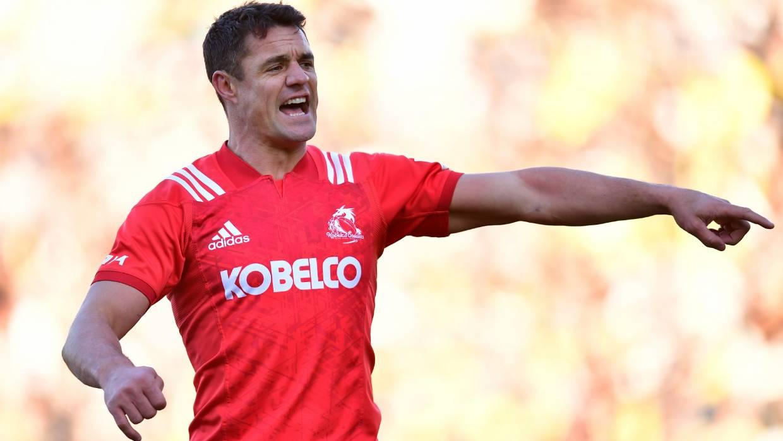 Dan-Carter-Rugby-2020