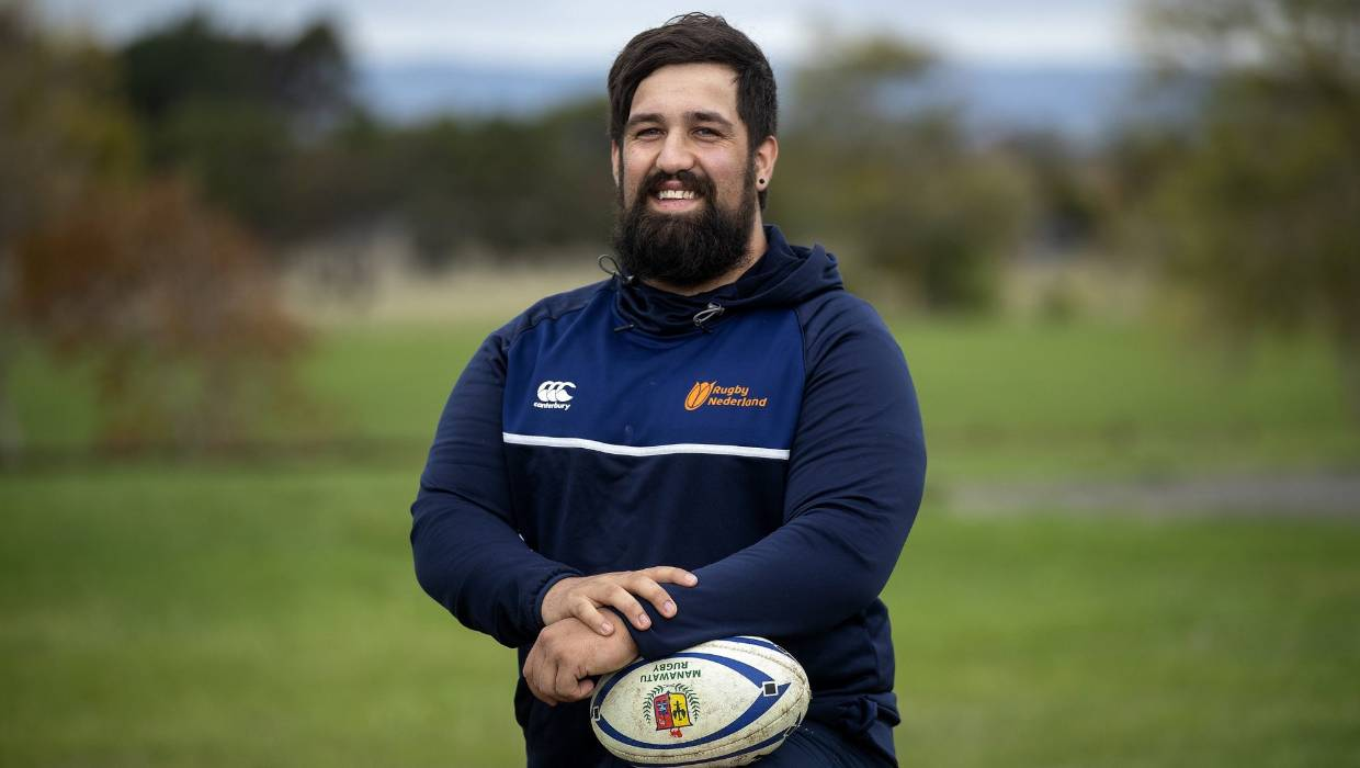 Lucas-Puts-Rugby-2020