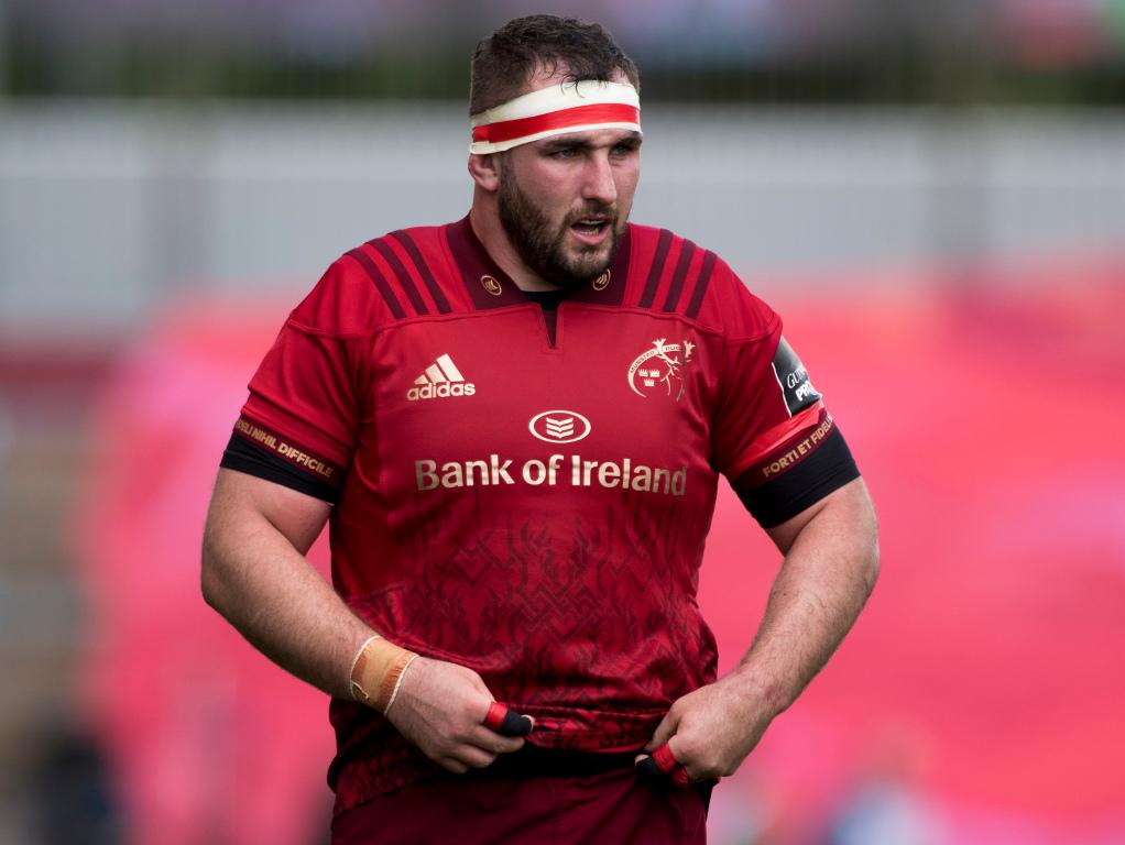 James-Cronin-Munster-2019