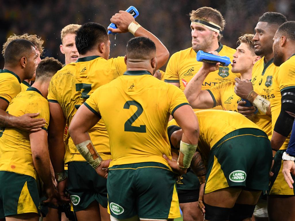 Australia-Rugby-2020