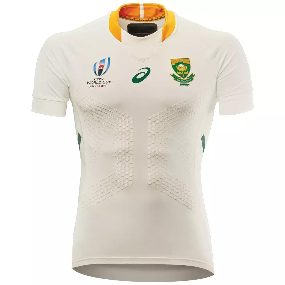Springboks-Rugby-RWC-2019
