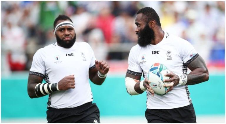 comprar camisetas rugby Fiyi