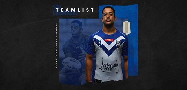 comprar camisetas rugby Canterbury Bankstown Bulldogs